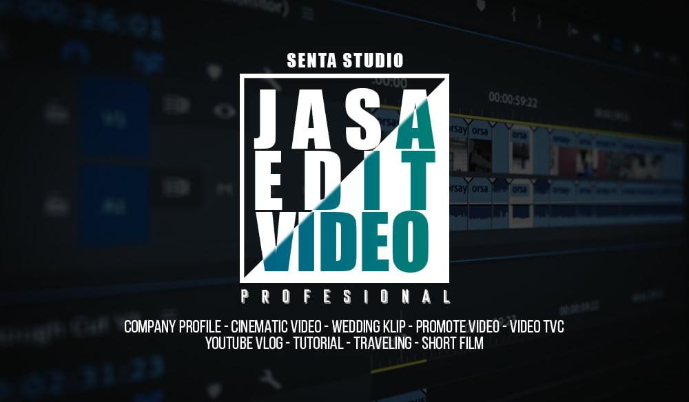 Jasa Edit Video Surabaya Berpengalaman 0852 3188 8670